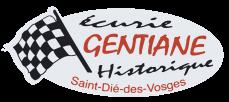 logo-e1426873696375