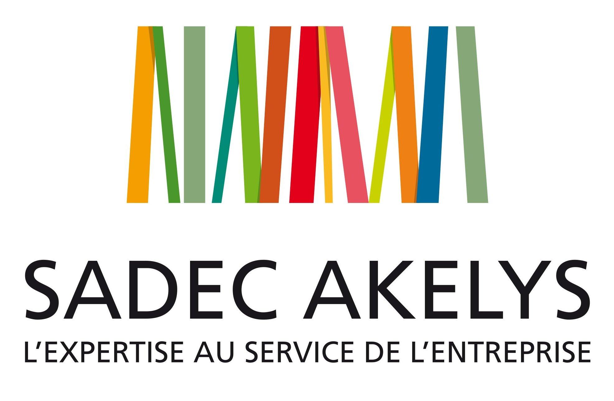 http://www.ecuriegentianehistorique.fr/wp-content/uploads/2016/01/81-logosadecakelys2015.jpg