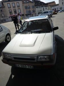 P1020110