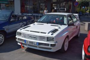 DSC 0812
