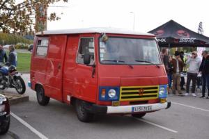 DSC 0458