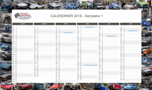 calendrier-2018-1er-semestre