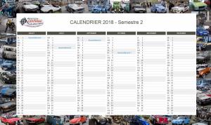 calendrier-2018-2e-semestre